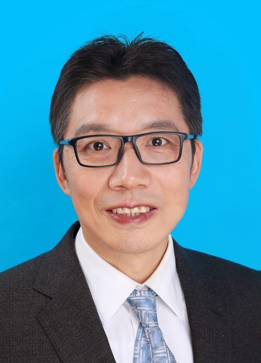Zehua Dong