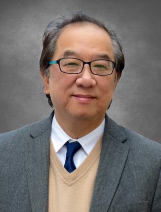 Ho Keung NG