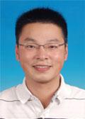 Jun Yin